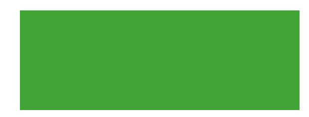 Kardamom
